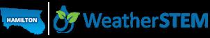 Hamilton WeatherStem