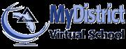 MyDistrict